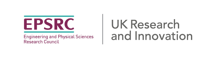 Engineering and Physical Sciences Research Council - UK Research and Innovation